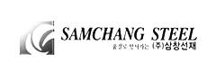 Samchang Steel Wire