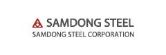 Samdong Steel Corporation