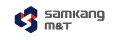 SamKang M&T