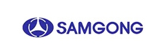 SAMGONG's Corporation