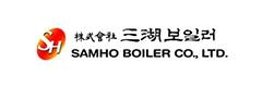 Samho Boiler Corporation