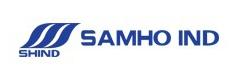 SAMHO IND