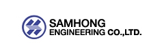 Samhong Engineering Corporation