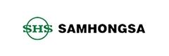 SAMHONGSA Corporation