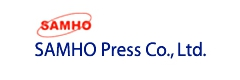 SAMHO PRESS