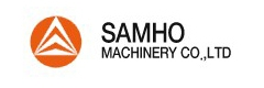 SAMHO Corporation