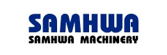 SAMHWA MACHINERY