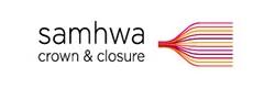 Samhwa Crown & Closure