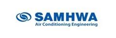 SAMHWA ACE Corporation