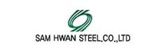 Samhwan Steel
