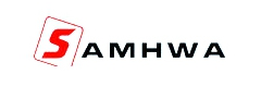 SAMHWAPACK Corporation