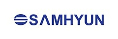 Samhyun Corporation