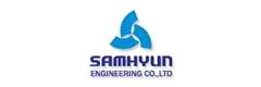 SAMHYUN ENGINEERING