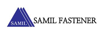 Samil Fastener