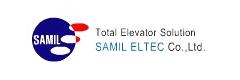 SAMIL ELTEC