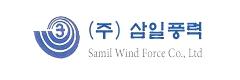 Samil Wind Force Corporation