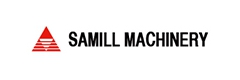 SAMIL MACHINERY's Corporation