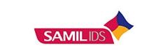 Samil Industry Corporation