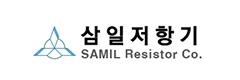 SAMIL RESISTOR Corporation