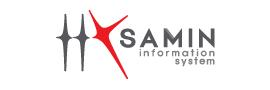 Samin Information System