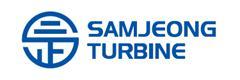 SAMJEONG TURBINE Corporation