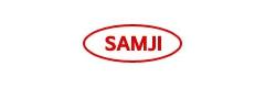 Samji Electronics