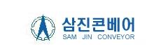 SAMJIN CONVEYOR Corporation