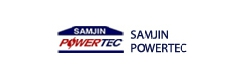 Samjin Powertec