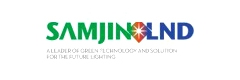Samjin LND Corporation