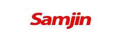 Samjin Corporation