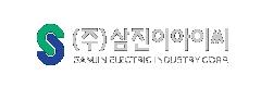 Samjin EIC Corporation