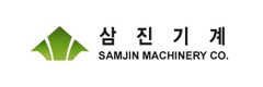 Samjin Machinery