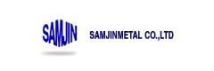 Samjin Metal Corporation