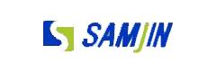 Samjin Jeonggong's Corporation
