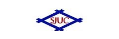 Samjin Unichem Corporation