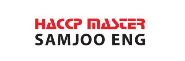 Samjoo ENG Corporation