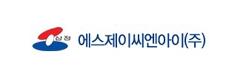SJCNI corporate identity
