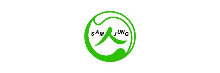 Samjung Corporation
