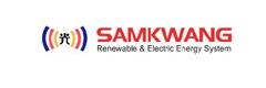 SAMKWANG Industrial Electric Corporation