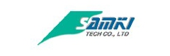 Samki Tech