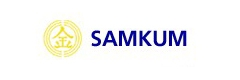 Samkum Industrial Corporation