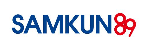 SAMKUN CENTURY Corporation