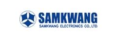 Samkwang Electronic Corporation