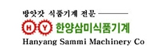 Hanyang Sammi's Corporation