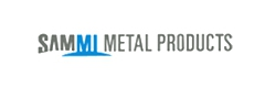 Sammi Metal Corporation