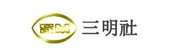 Sammyung Corporation
