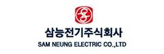 Samneung Electric
