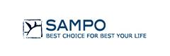 Sampo Industrial Corporation