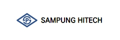 SAMPUNG HITECH Corporation