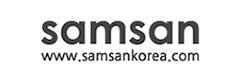 SAMSANKOREA